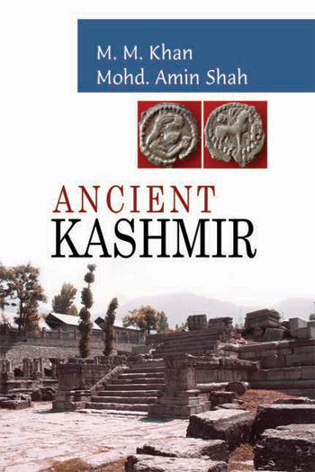 ancient-kashmir