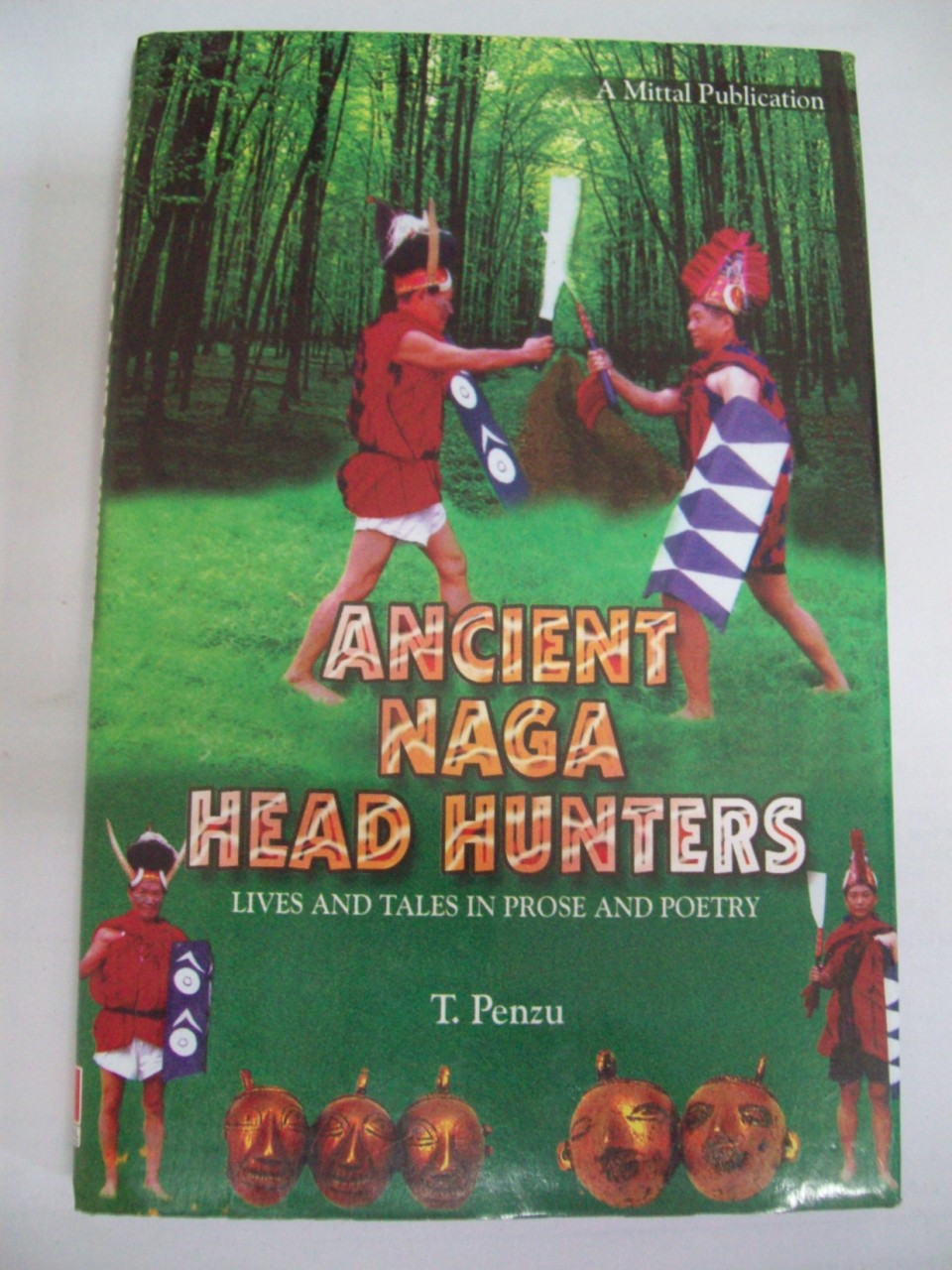 ancient-naga-head-hunters