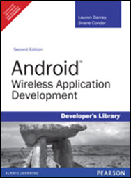 android-wireless-application-development