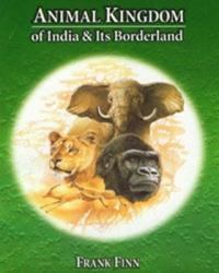 animal-kingdom-of-india-and-its-borderland
