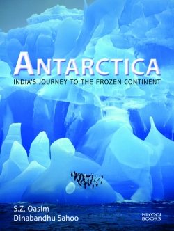 antarctica-india-s-journey-to-the-frozen-continent
