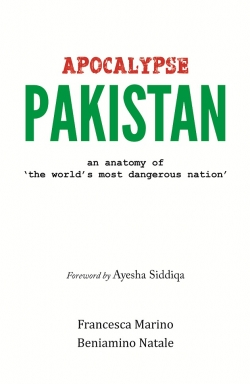 apocalypse-pakistan-an-anatomy-of-the-world-s-most-dangerous-nation