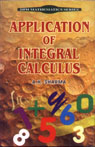 application-of-integral-calculus