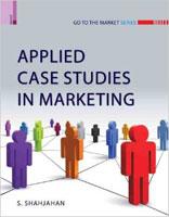 applied-case-studies-in-marketing