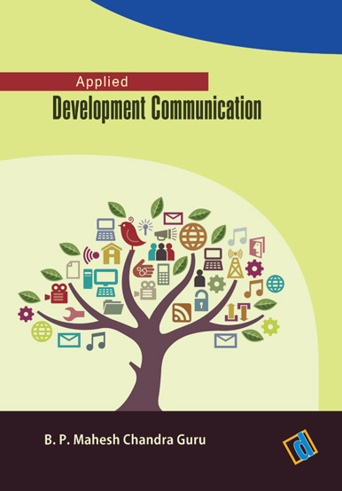 applied-development-communication