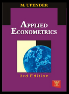 applied-econometrics
