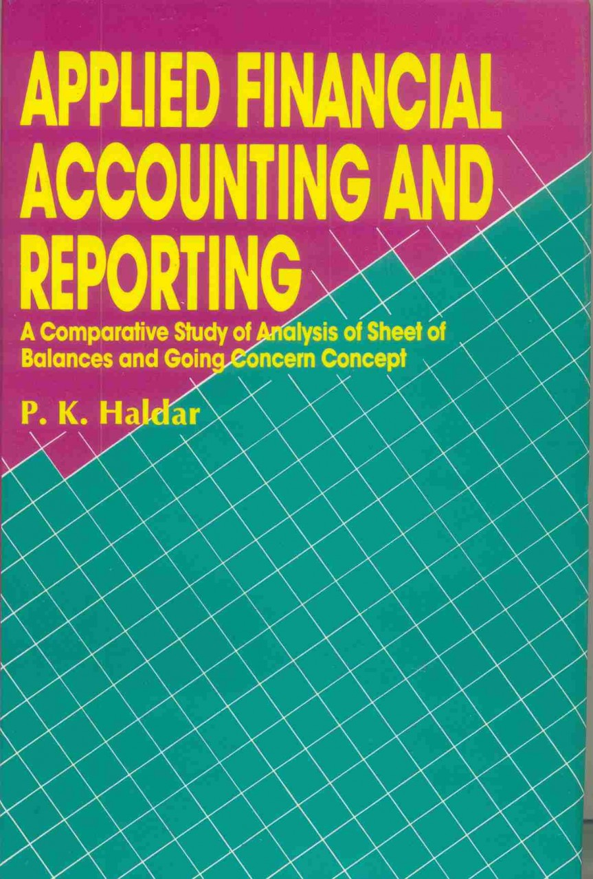 applied-financial-accounting-and-reporting