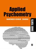 applied-psychometry