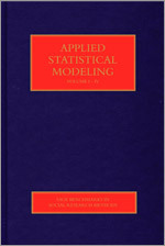 applied-statistical-modeling