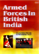 armed-forces-in-british-india