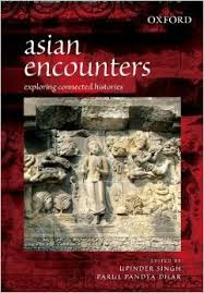 asian-encounters-exploring-connected-histories