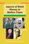 aspects-of-world-history-in-modern-times