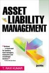 asset-liability-management