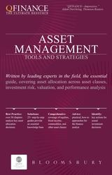 asset-management-tools-and-strategies