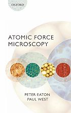 atomic-force-microscopy