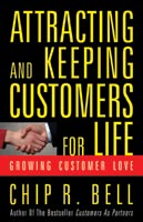 attracting-and-keeping-customers-for-life