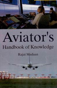 aviators-s-handbook-of-knowledge