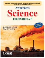 awareness-science