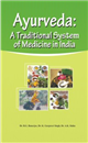 ayurveda-a-traditional-system-of-medicine-in-india