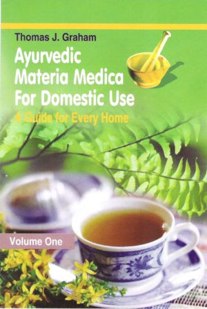 ayurvedic-meteria-medica-for-domestic-use
