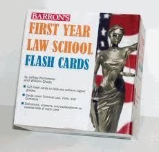 barron-s-first-year-law-school-flash-cards
