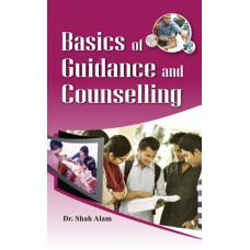 basics-of-guidance-and-counselling