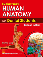 bd-chaurasias-human-anatomy-for-dental-students