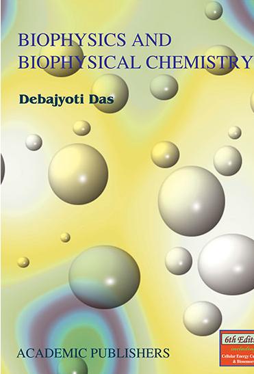 biophysics-and-biophysical-chemistry
