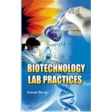 biotechnology-lab-practices