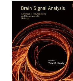 brain-signal-analysis-advances-in-neuroelectric-and-neuromagnetic-methods