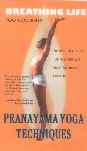 breathing-life-pranayama-yoga-techniques