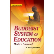 buddhist-system-of-education-modern-approach