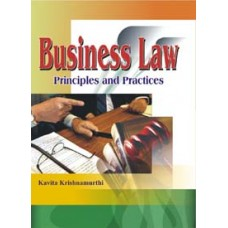 business-law-principles-and-practices