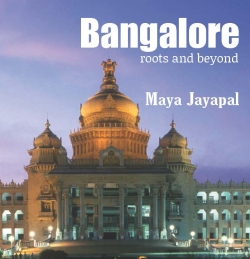 bangalore-roots-and-beyond