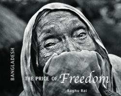 bangladesh-the-price-of-freedom