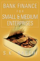 bank-finance-for-small-and-medium-enterprises