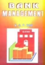 bank-management