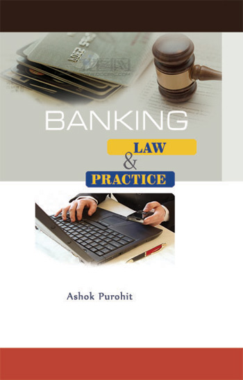 banking-law-and-practice