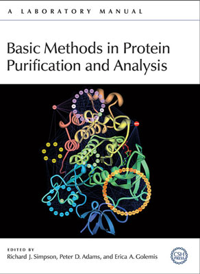 basic-methods-in-protein-purification-and-analysis
