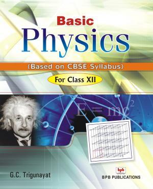 basic-physics