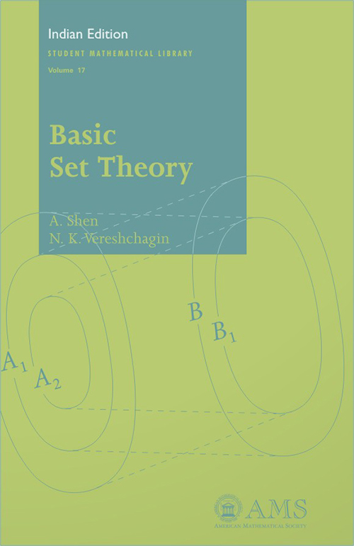 basic-set-theory