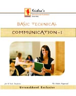 basic-technical-communication-i
