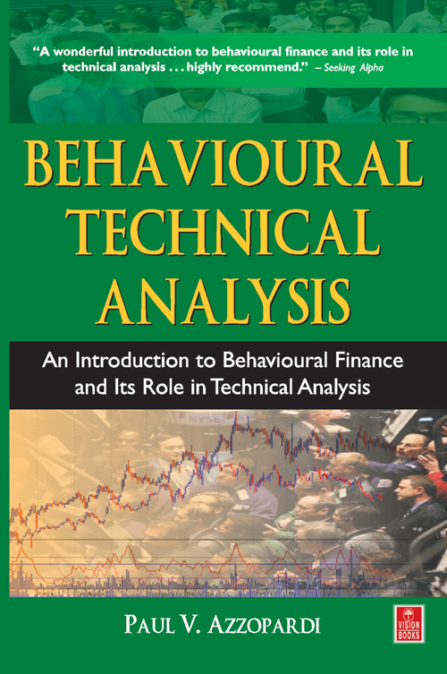 behavioural-technical-analysis