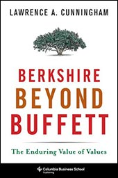 berkshire-beyond-buffett