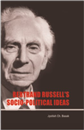 bertrand-russell-s-socio-political-ideas