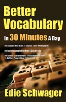 better-vocabulary-in-30-minutes-a-day