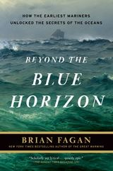 beyond-the-blue-horizon