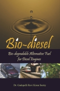 bio-diesel-bio-degradable-alternative-fuel-for-diesel-engines