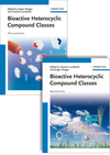 bioactive-heterocyclic-compound-classes-pharmaceuticals-and-agrochemicals
