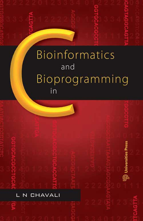 bioinformatics-and-bioprogramming-in-c